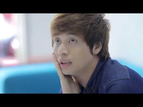 MV Tiếng sét ái tình - Ca sỹ Trần Nhật Quang(official)