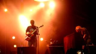 jack johnson at or with me good people floripa 15 03 2014