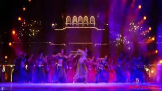 Dum Dum - Band Baaja Baaraat (2010) *HD* - Full Song [HD] - Anushka Sharma & Ranveer Singh