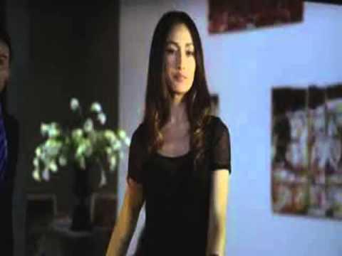 watch online Californication Season 6 Episode 8 part 1
