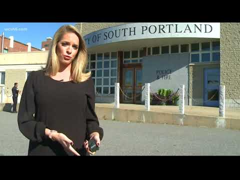 NOW: South Portland Police and body cams