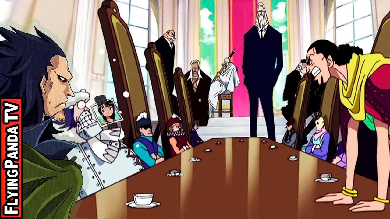 View One Piece Revolutionary Army Gif - reemchorandli