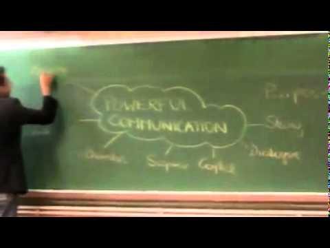 English Tutor (Hong Kong) - Improve Your English with a Native English Speaker