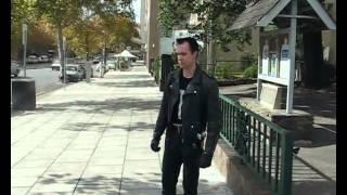 The Tenderiser - Full Movie 2005