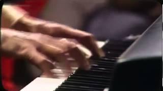 Alexis Korner - Lend Me Some Time