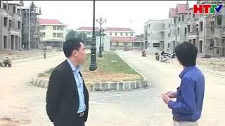 Khu Đô Thị Bắc Hà Tĩnh | HUD Hà Tĩnh | Chung Cư Bắc Hà Tĩnh | Biệt Thự Bắc Hà Tĩnh
