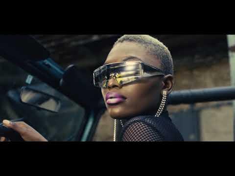 NewAgeMuzik - Serious (Official Music Video)