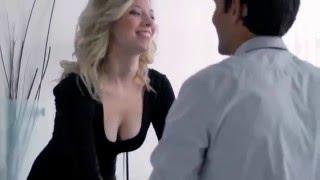 [Канал Плохого Парня (КПП)]. Сексуальная реклама BMW M3! ЕЕ хочется смотреть!(Супер реклама! Вот как нужно делать рекламму! Подписывайся на канал Плохого Парня! https://www.youtube.com/channel/UC6m7......, 2016-03-09T18:49:21.000Z)