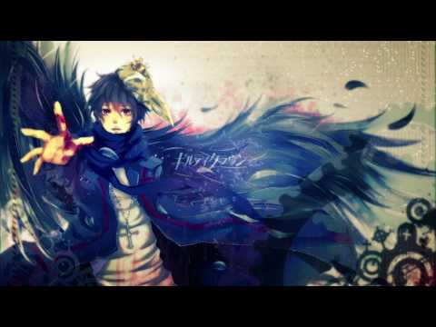 Nightcore - Delusional - 1 Hour Loop (HD)