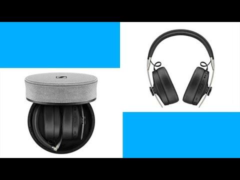 sennheiser-momentum-3-wireless-anc-headphones-black-color