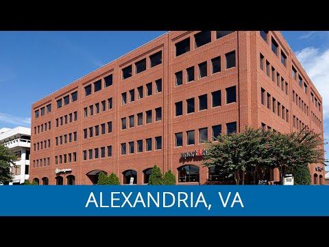 Eating Disorder Treatment Program Overview   Alexandria, VA   703.991.7548