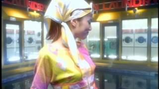 hitomi - In the future