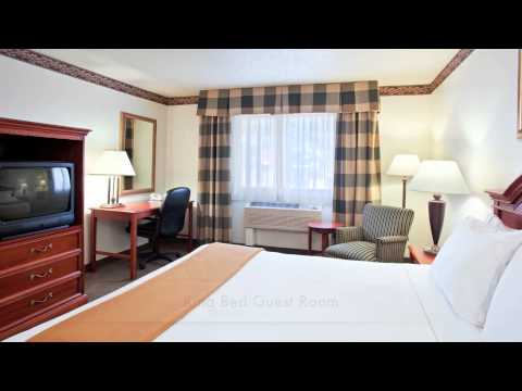 holiday inn express johnstown johnstown pennsylvania. Black Bedroom Furniture Sets. Home Design Ideas