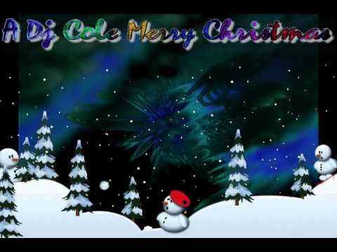 """The Salsoul Orchestra - """"Christmas Medley"""" (1976)"""