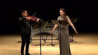 Boris Blacher: Francesca da Rimini, Op. 47 (1955)