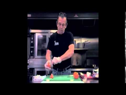 Child and Adult Care Food Program (CACFP) Training Video 2014