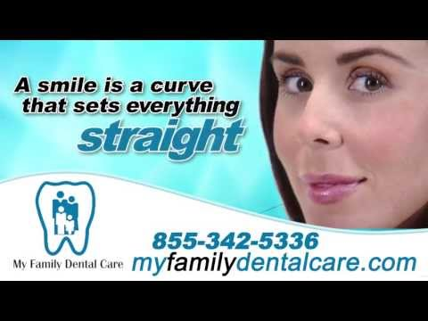 GSM Client - My Family Dental Care