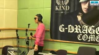 g dragon missing you radio yoo in nas volume up 120919mp4