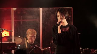 『Fariy gone フェアリーゴーン』OPテーマ「KNOCK on the CORE」(K)NoW_NAME《 LIVE CLIP Short Ver.》