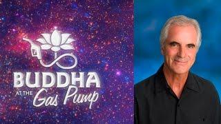 Sundance Burke - Buddha at the Gas Pump Interview
