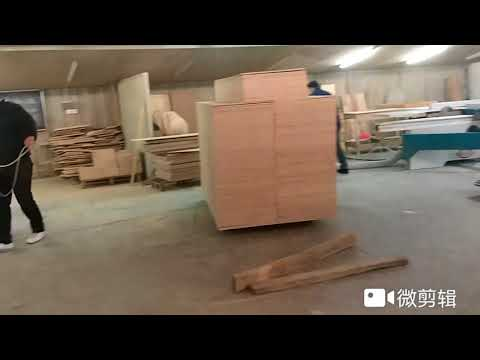 guangdong five star hotel furniture factory