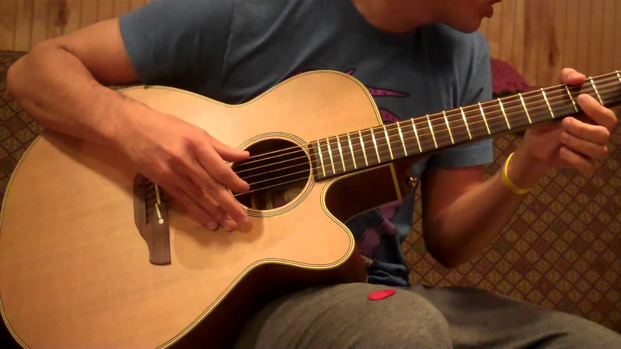 Mayday parade terrible things acoustic cover youtube mayday parade terrible things acoustic cover hexwebz Images