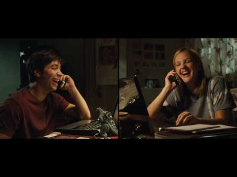 Trailer do filme Amor a Distância