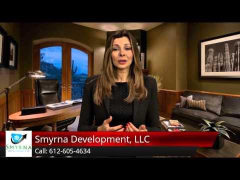 Smyrna Video Agency Minneapolis Video Review by Cheryl M