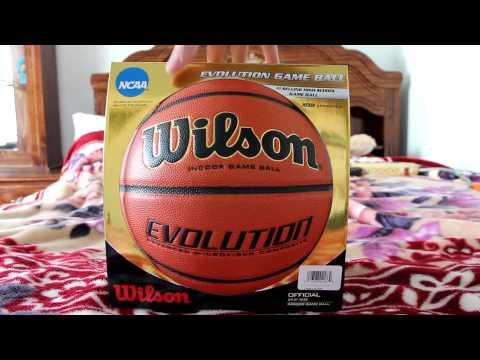 wilson-evolution-basketball