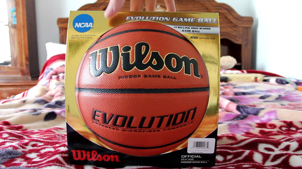 the evolution of basketball The first basketball hoop was created by dr james naismith in 1891 the original basket was a peach basket that had no hole with a metal rim to support.