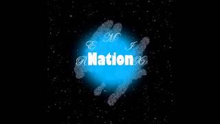 Feist Fire In The Water Twilight BD2 Remix Remix Nation Mixtape 03