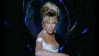 James Bond: GoldenEye Music Video ~ Tina Turner / Drumble007 channel page thumbnail