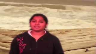 Tamil songs 2013 hits Indian Superb Soft 2012 latest Audio Bollywood playlist cool 2011 music Mp3 HD