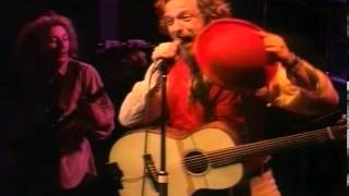 Watch Jethro Tull WindUp video