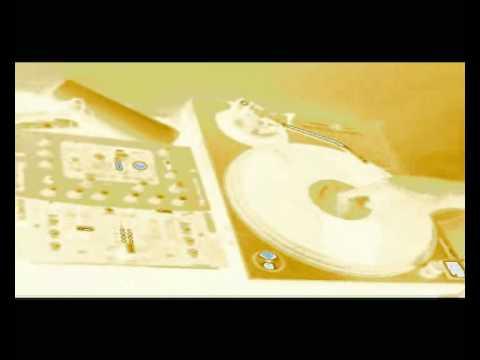 TUTORIAL BEATMAKING by FLEV - MPC 2000 - BEATMAKER HIP HOP