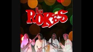Piangi con me -New Rokes