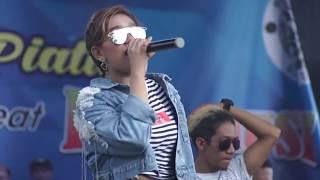 Download lagu SemoXXX - BUNGA ~ Anggun Pramudita - Izull Music