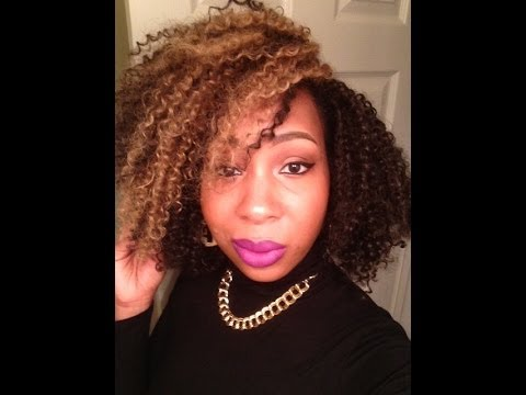 Crochet Hair Uk : Hair For Crochet Braids Uk - Braids
