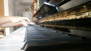 (PIANO VERSION) York Cooling King 冷气机