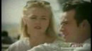 vuclip Kelly and Dylan - Trouble with Love