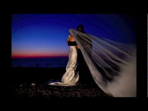 Wedding Photography in Greece.