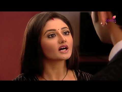 Uttaran - उतरन - Full Episode 378