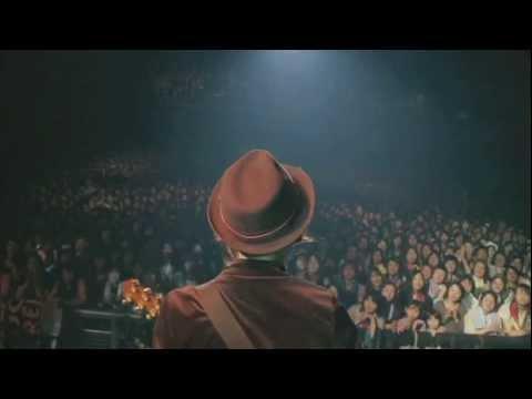 2nd Album 「Bohemia」 2011.9.7 RELEASE 「Bohemia」スペシャル・サイト http://www.rockatrench-bohemia.jp/