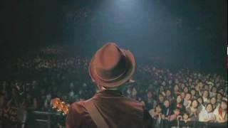 2nd Album 「Bohemia」 2011.9.7 RELEASE 「Bohemia」スペシャル・サイ...