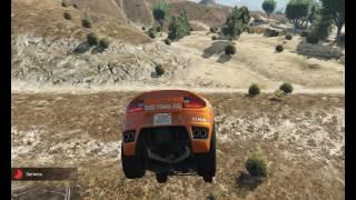 видео Системные требования GTA 6