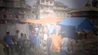 Землетрясение на Эвересте 2015 смотреть онлайн бесплатно