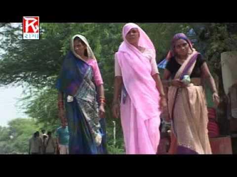 Tufanwe Jag main Uthal Bhojpuri nirgun Bhajan From Ek Din chuti Re Jaihe  By Ram Preet