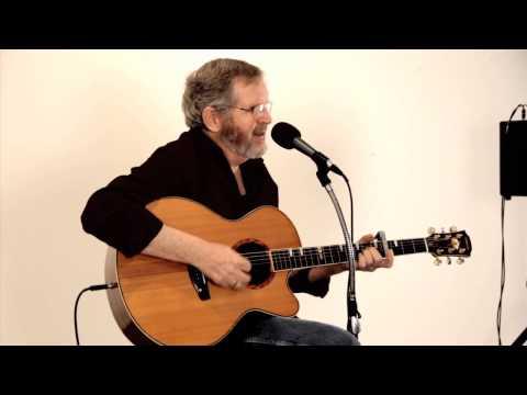 Heart Attack, Original Song by R.A. Lautenschlager