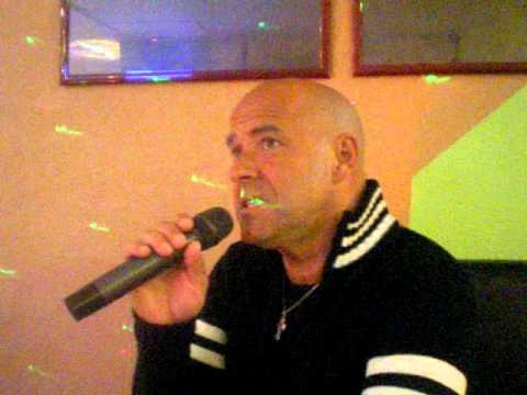 karaoke thierry