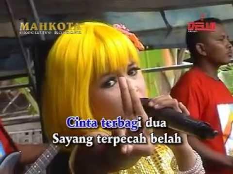 21 IKHLAS   TASYA MPEG1 VCD PAL